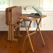tv tray tables target folding tv tables like this item folding tv dinner trays uk