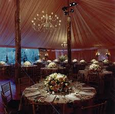 rental companies for tables and chairs party tent rental companies in chicago il chicago tent and party