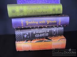 halloween book covers u2013 the bookwyrm u0027s hoard