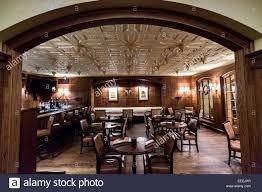 dining room bars oak room bar in the historic the hermitage hotel in nashville tn