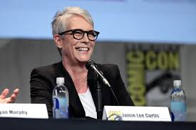 jamie lee curtis is coming back in john carpenter u0027s final