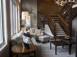 home interior deer pictures deer valley designer u0027s home select homeaway deer valley