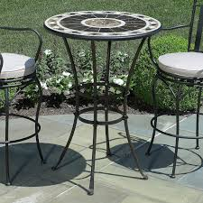 fire pit fresh bjs beautiful wholesale bj outdoor furniture covers