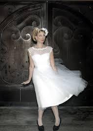 22 short but stunning wedding dresses stay at home mum