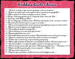 toast quotes quotes for a wedding toast weddings234
