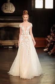 wedding dress in uk berta