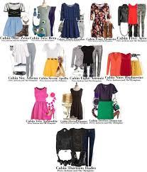 Percy Jackson Halloween Costume 14 Percy Jackson Images Fandom Fashion Percy