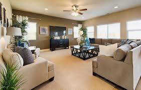 new model home interiors interior design cool new model home interiors home design image