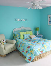 more cool aqua color bedroom neutral bedroom paint colors aqua