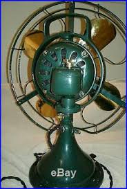 antique fans antique fan antique electric fan