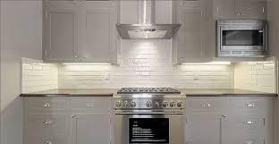 gray kitchen cabinets with black granite gray kitchen cabinets contemporary kitchen elizabeth