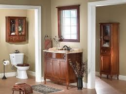 idea for bathroom decor bathroom ideas for classic western bathroom decor rustic