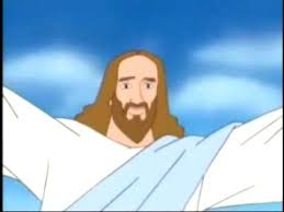 imagenes de jesucristo animado la ultima cena de jesús 5 5 youtube