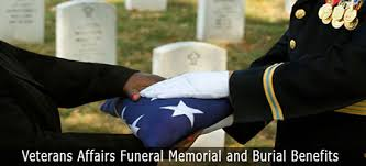 Funeral Assistance Programs Veterans Affairs Funeral Memorial And Burial Benefits U2013 Va Org
