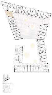 96 best housing images on pinterest architecture master plan