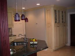 recessed lighting for kitchen picgit com recessed lighting over kitchen island cabinets above kitchen sink