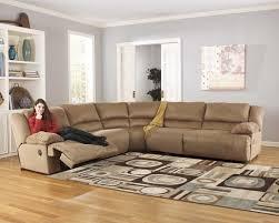 Zero Wall Recliner 5780241 In By Ashley Furniture In Greensboro Nc Raf Zero Wall