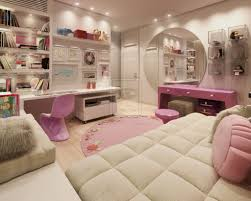 redecor your home decoration with unique fabulous tween bedroom