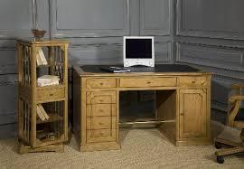 bureau ordinateur bois meubles fuscielli 06 meubles gain de place classiques