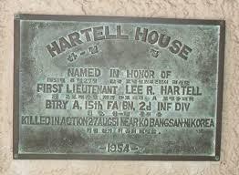 media u2013 the history of hartell house u2013 yongsanlegacy