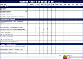 Workforce Planning Template Excel Free Audit Plan Templates Fsms Audit Plan Template Audit