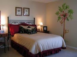 simple bedroom decorating ideas easy home decor tips and simple bedroom decorating ideas
