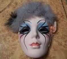 mardi gras wall masks mardi gras wall masks ceramic mardi gras ceramic masks