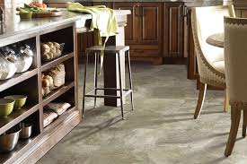 flooring galleries from loudoun valley floors in purcellville va