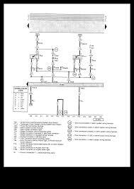 wiring diagram for 2006 volkswagen jetta schematics and