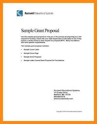 argument essay topic grant submission cover letter