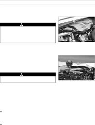 page 132 of kawasaki jet ski stx 15f user guide manualsonline com