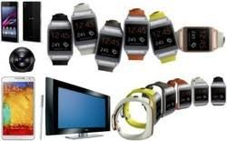 electronic gadgets electronic gadgets in ludhiana punjab manufacturers suppliers