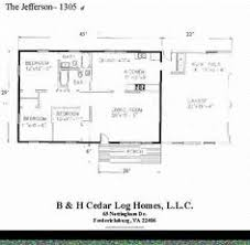 Log Cabin Floor Plans And Prices Small House Floor Plans 1000 To 1500 Sq Ft Log Cabin Floor Plans