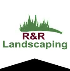 R R Landscaping by Landscape Service And Garden Design Phoenix Az 85041