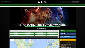 lexus australia wiki wikifx visual effects breakdowns u0026 events