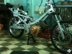 Bảo Lộc - Nhận <b>lắp ráp xe</b> su xipo....satria ..nguyên chiếc mới 100 <b>...</b>