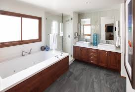 Bathroom Remodeling Contractors Orange County Ca Bathroom Remodel Contractor Portfolio Zieba Builders
