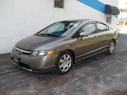 ricer civic 50 best toledo used honda civic for sale savings from 2 041