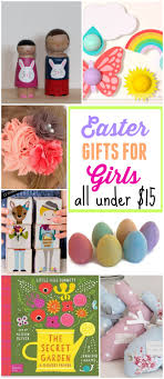 easter gifts for 10 easter gifts for 15 design dazzle