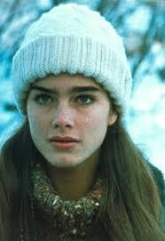 film endless love 1981 endless love 1981 famousfix