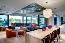 luxus wohnzimmer modern mit kamin luxus wohnzimmer modern zeitplan auf wohnzimmer luxus modern mit
