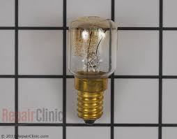 whirlpool range hood light bulb whirlpool range stove oven lighting light bulb parts