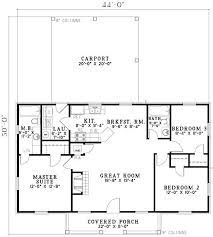 How Big Is 1100 Square Feet 28 How Big Is 1100 Square Feet Style House Plans 1200