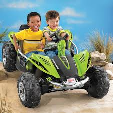 power wheels for girls 25 best toys u0026 gift ideas for 4 year old boys and girls in 2017