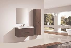 Bali Bathroom Furniture Bathroom Furniture Ranges Shower Enclosures Direct