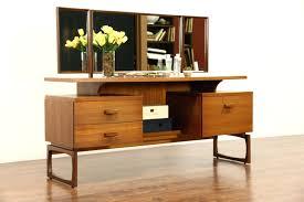 26 inch vanity dressing table accessories ercol vintage room