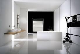 Modern Design Bathroom Bathroom Modern Bathroom Decor White Tiles Designs Contemporary