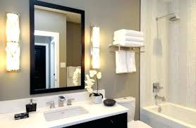 cheap bathroom decorating ideas bathroom decor earth tone bathroom bathroom ideas