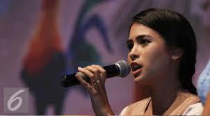 film moana bahasa indonesia full cerita menyeramkan maudy ayunda saat rekaman soundtrack moana