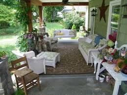 Cottage Front Porch Ideas by 105 Best Front Door Porch Summer Decor Images On Pinterest Porch